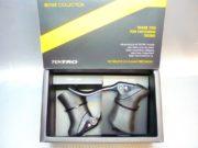 tektro-lever-rl340-1-box