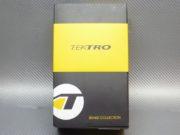 tektro-lever-rl340-2-box