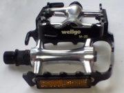 wellgo-m20-2