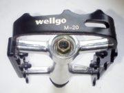 wellgo-m20-3