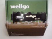 wellgo-m20-4