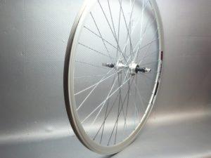 колесо шоссейное клинчерное