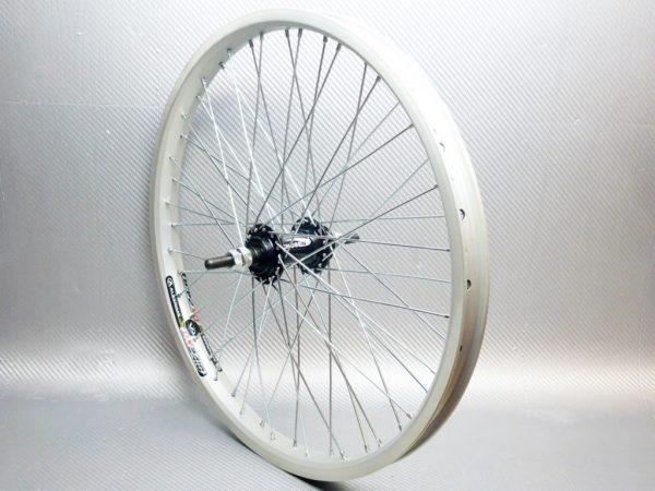 koleso-bmx-10-dx2418-sl-1