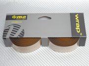 velo-wrap-brown-1