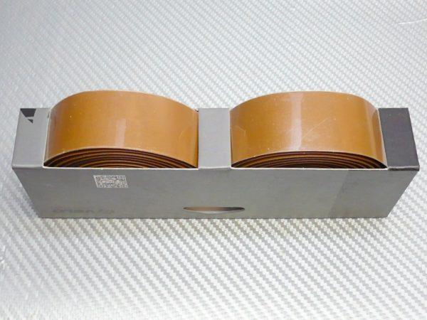 velo-wrap-brown-2
