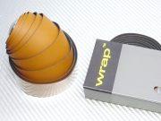 velo-wrap-brown-3