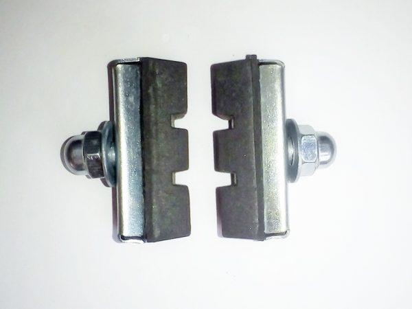 kolodki-xvz-m6