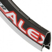 alexrims race32