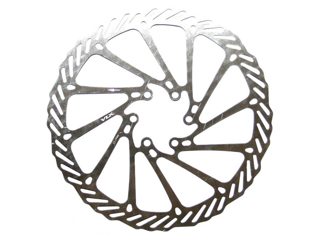 диск тормозной вело