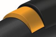 extra-puncturebelt-01