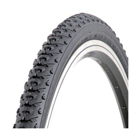 kenda700x35ck161krosscyclo