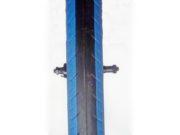 kontender-blue-bk-2