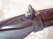 krylya-roxter-na-ramu-650×60-3