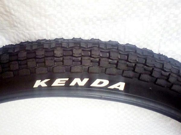 kenda-k905-47-406-2