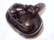 sedlo-250×220-demp-3