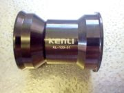 adapter-ko4erga-bsa-kl103-51-1