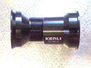 adapter-ko4erga-bsa-kl103-51-2
