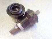 adapter-ko4erga-bsa-kl103-51-4