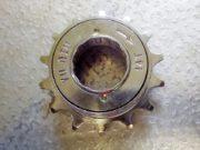 freewheel 14t