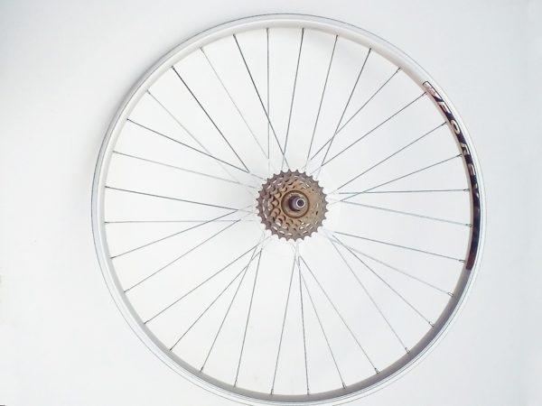 koleso-turist-rear-32h-1