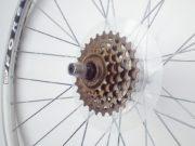 koleso-turist-rear-32h-2