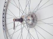 koleso-turist-rear-32h-3