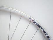 koleso-turist-rear-32h-4
