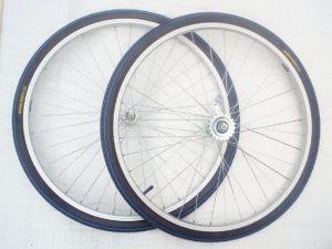 велосипед прима колесо