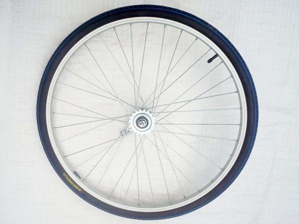 заднее колесо 37-590 прима