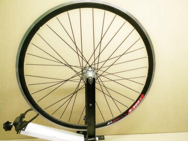 комплект колес старт-шоссе