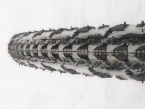 покрышка кенда кобра 26
