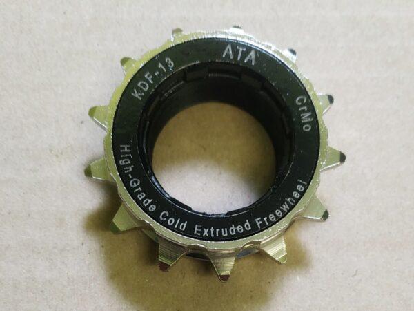 фривил с резьбой 30 мм