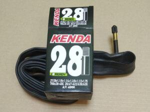 камера шредер 48